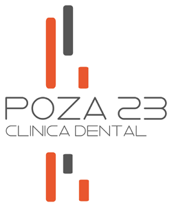 Clínica Dental Poza 23